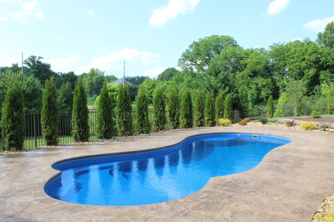 Leisure Pools Eclipse Sapphire Blue 2019 0524 1