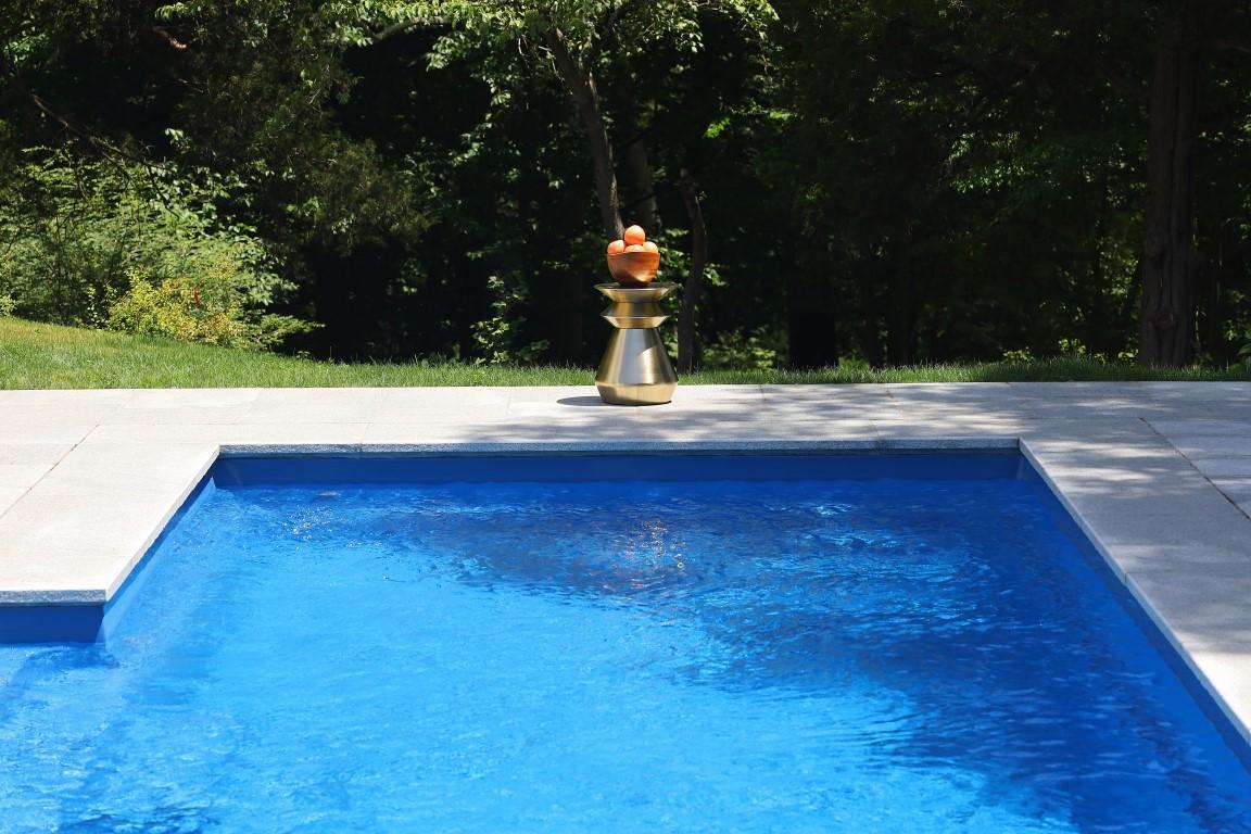 Leisure Pools Elegance 39 Sapphire Blue 2019 0705 3