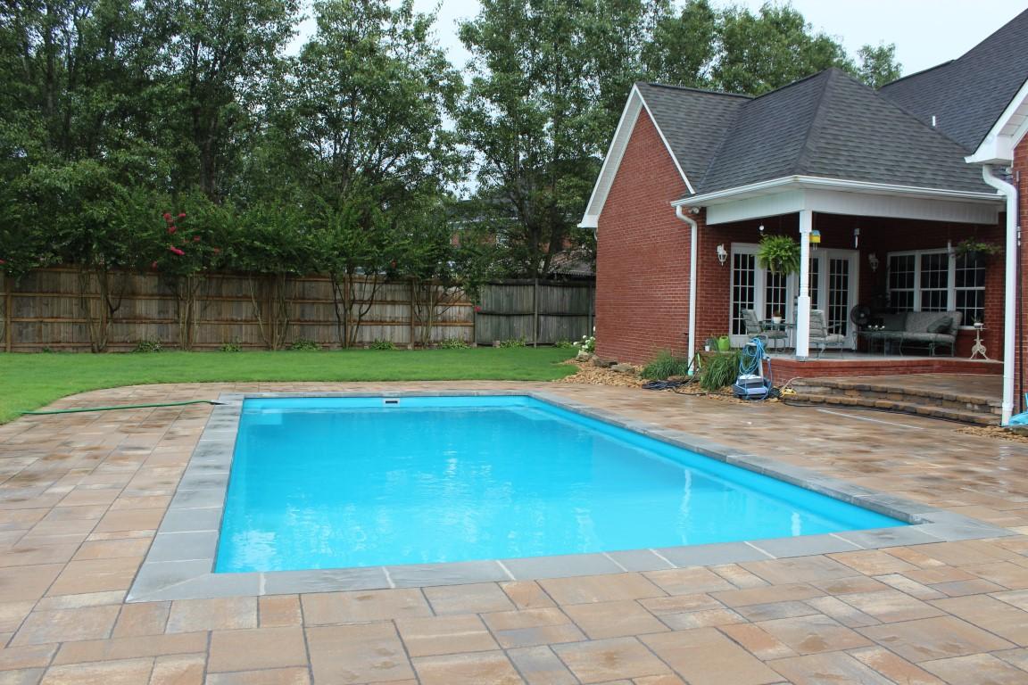 Leisure Pools Pinnacle 30 Crystal Blue 2019 0718 2
