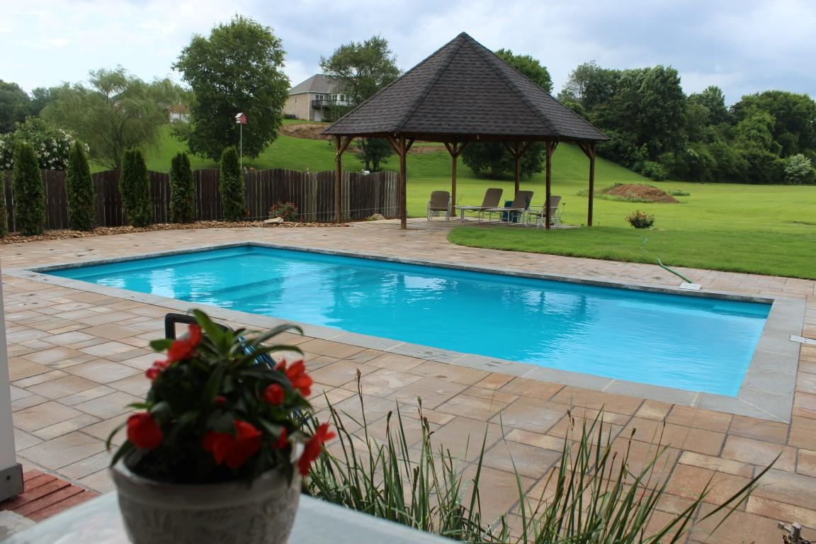 Leisure Pools Pinnacle 30 Crystal Blue 2019 0718 4