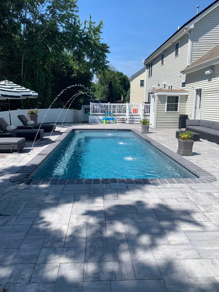Leisure Pools Reflection including Splash Deck GG 2019 0629 m3