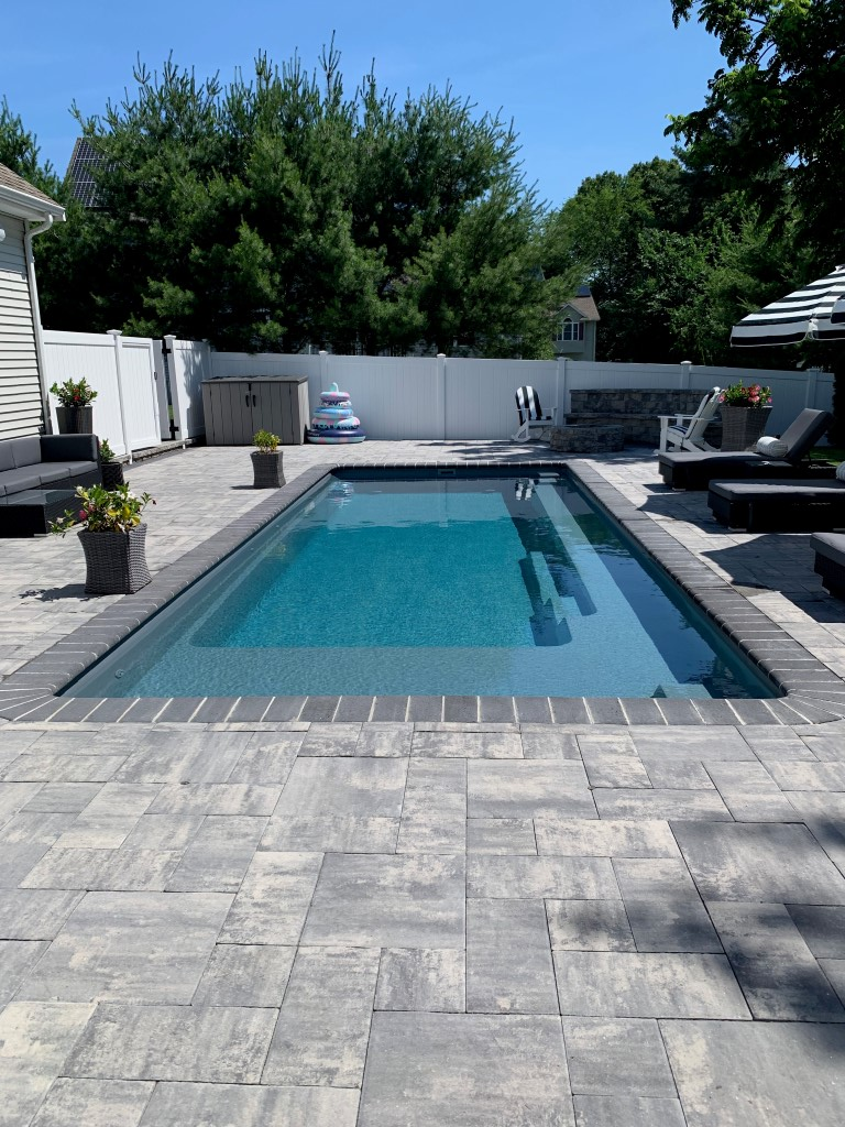 Leisure Pools Reflection including Splash Deck GG 2019 0629 m5