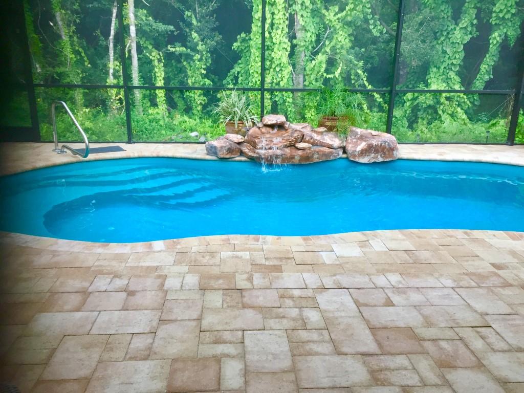 Leisure Pools Riviera Crystal Blue 2019 0720 m4