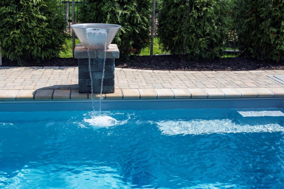 Leisure Pools Pinnacle Silver Grey 2019 0617 4