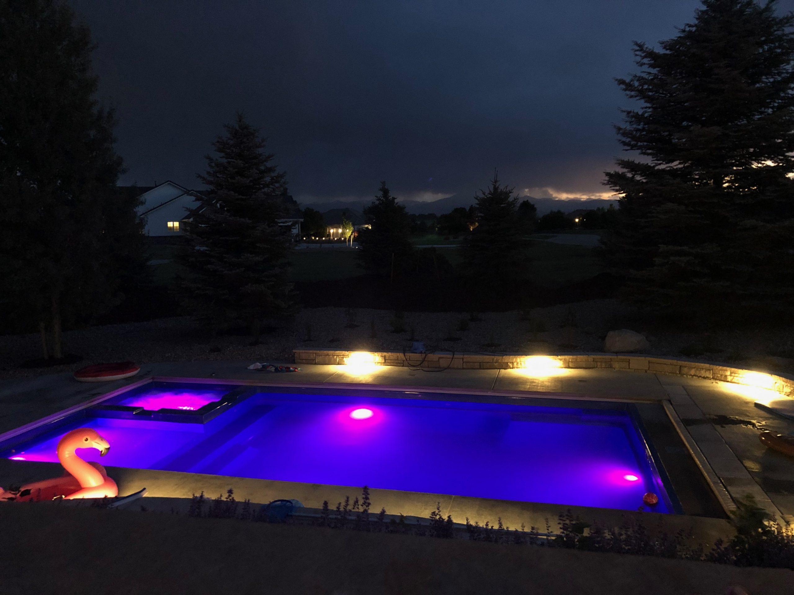 NC Pools Lighting Image scaled