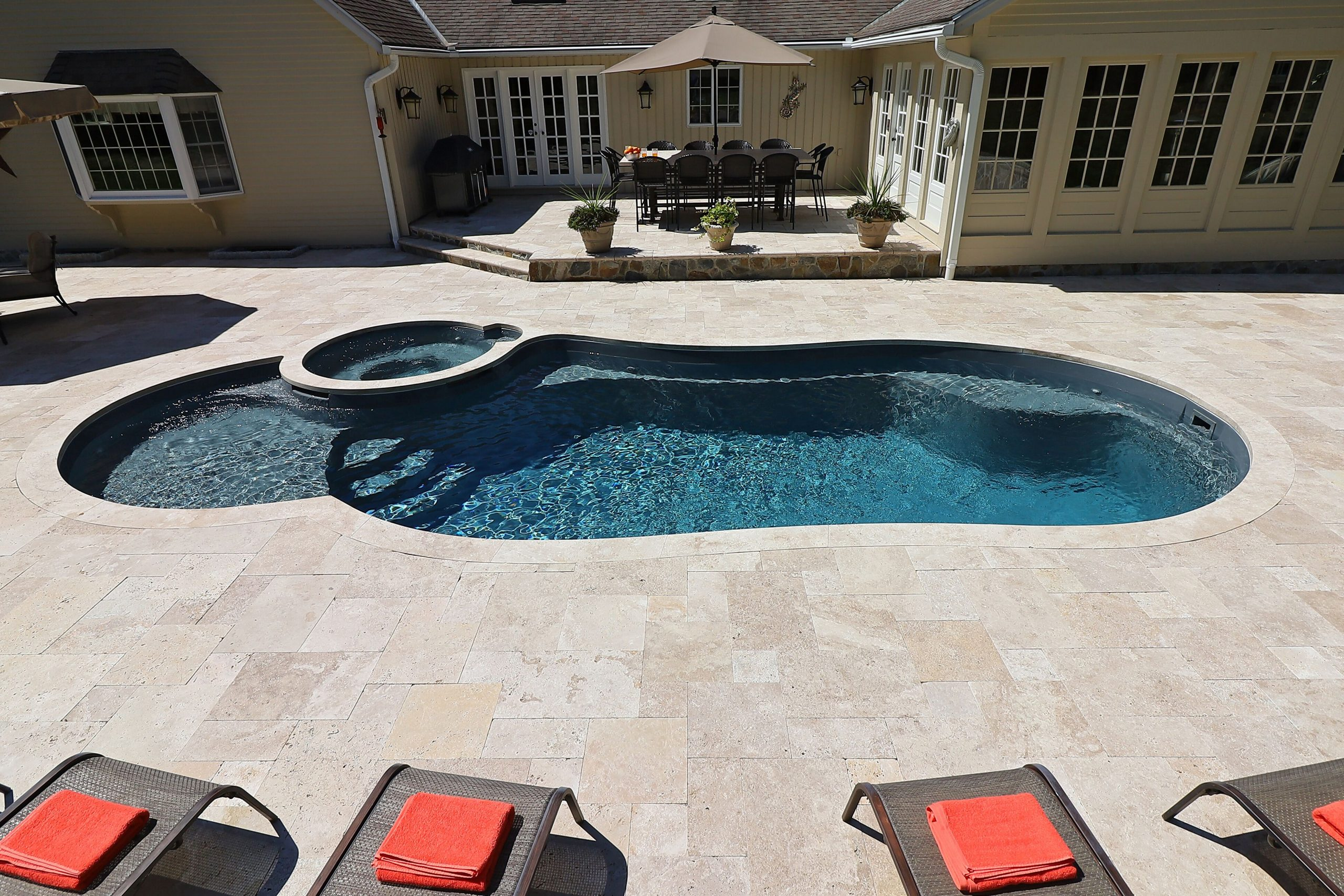 Leisure Pools Allure 30 Graphite Grey 2019 0830 1 scaled