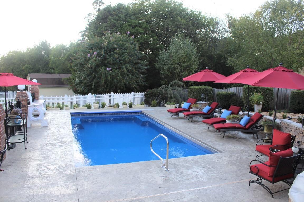 Leisure Pools Pinnacle 30 Sapphire Blue 2019 0912 1