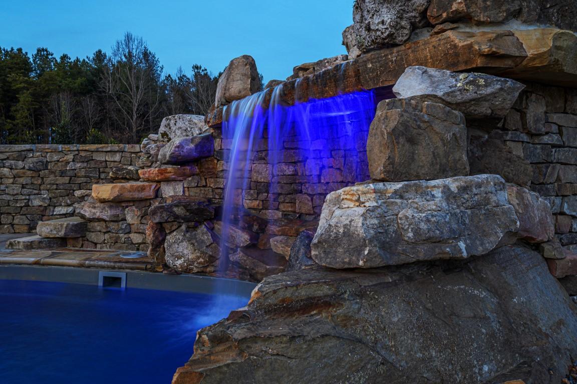 Leisure Pools Mediterranean Sapphire Blue 2020 0114 m4