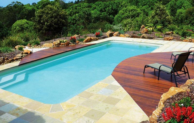 leissure pool2